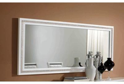 Séjours Miroirs Miroir Prestige