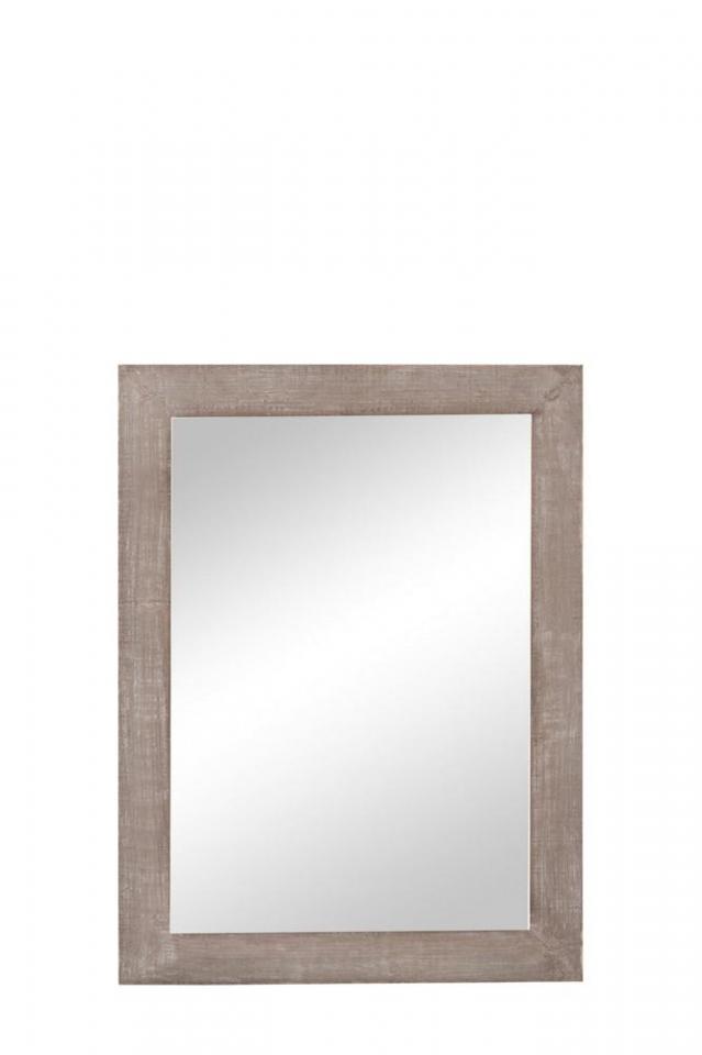 Catgorie miroir page 21 du guide et comparateur d 39 achat for Miroir 70x90