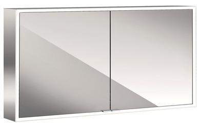 Emco Asis Prime - LED-Spiegelschrank