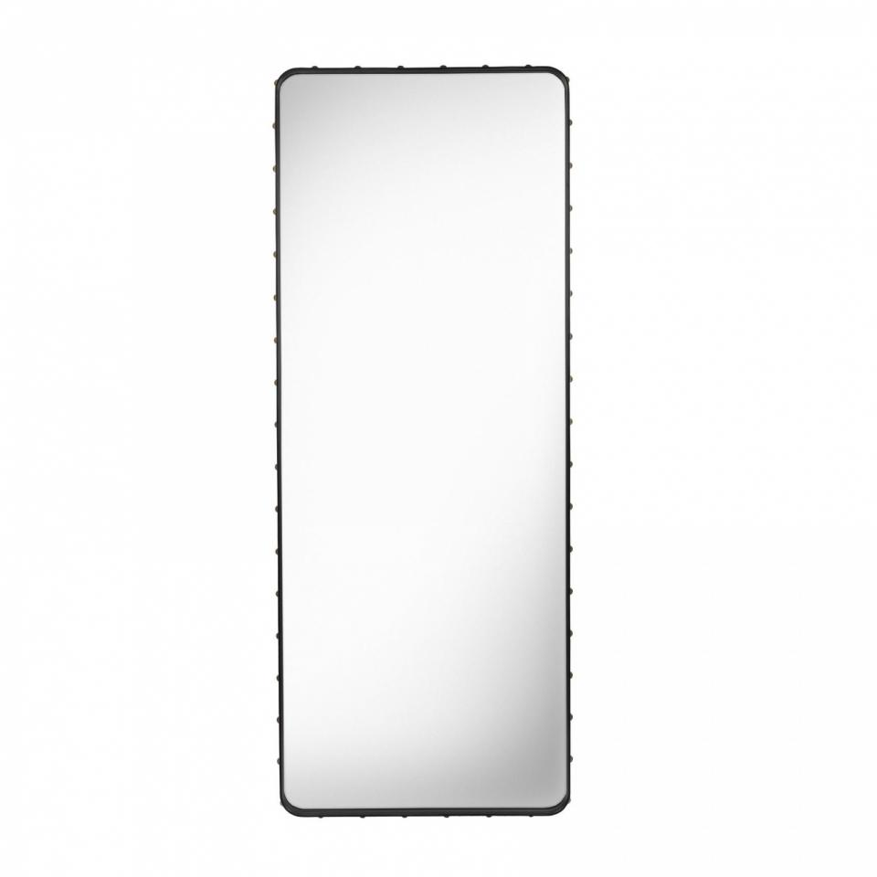 Catgorie miroir page 1 du guide et comparateur d 39 achat for Miroir rectangulaire noir