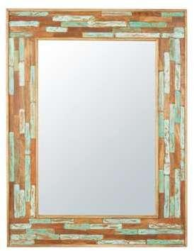 Cat gorie miroir page 6 du guide et comparateur d 39 achat for Miroir teinte design