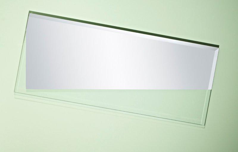 Recherche bascules du guide et comparateur d 39 achat for Argenture miroir
