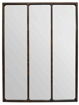 cat gorie miroir page 4 guide des produits. Black Bedroom Furniture Sets. Home Design Ideas