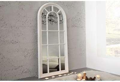Miroir design Fenêtre avec