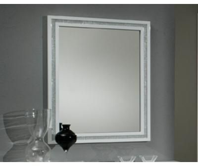Chambres Miroirs Miroir Krystel