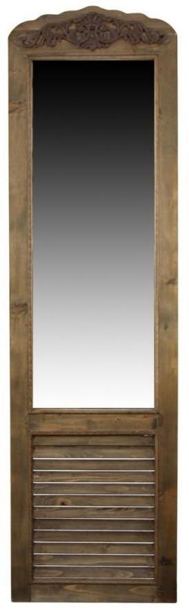 Catgorie miroir page 10 du guide et comparateur d 39 achat for Miroir vertical mural