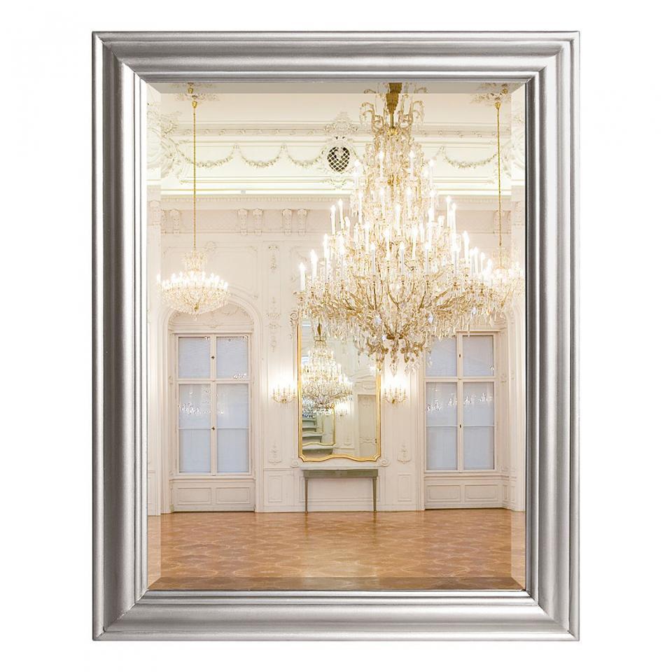 Catgorie miroir du guide et comparateur d 39 achat for Miroir largeur 40 cm