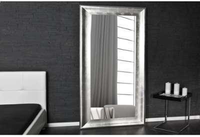 Cat gorie miroir page 12 du guide et comparateur d 39 achat for Miroir mural moderne