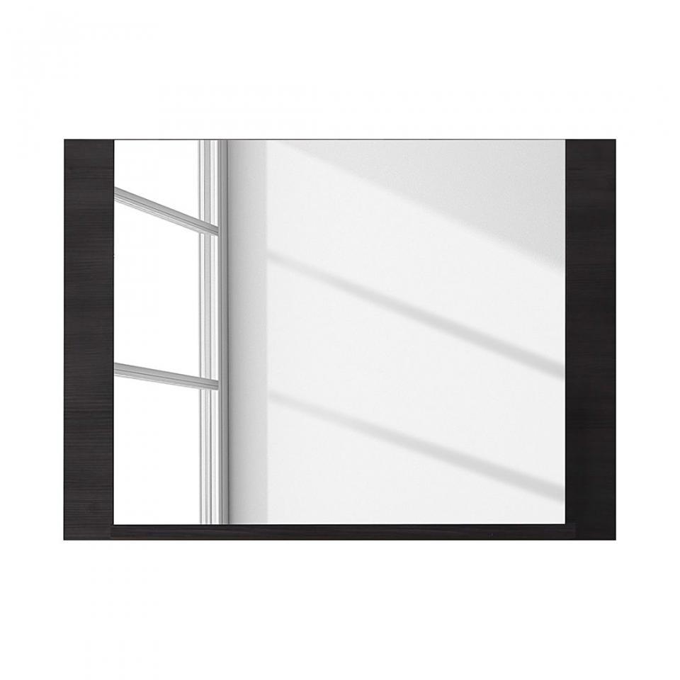 Recherche faade du guide et comparateur d 39 achat for Miroir mural gris