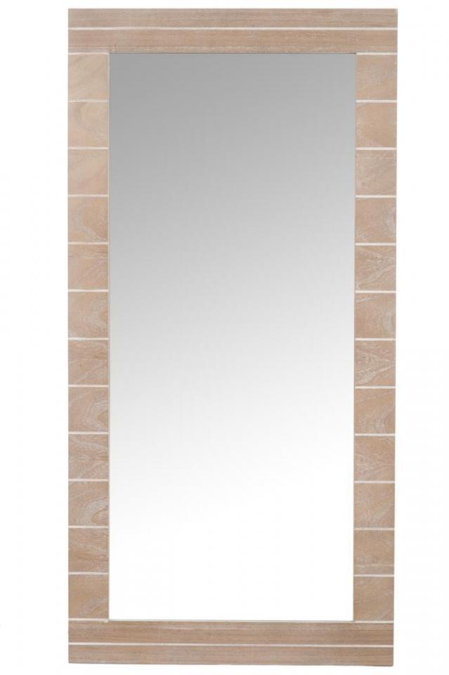 Catgorie miroir page 15 du guide et comparateur d 39 achat for Miroir bluetooth 120