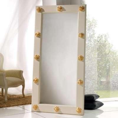 Cat gorie miroir page 2 du guide et comparateur d 39 achat for Miroir mural vertical