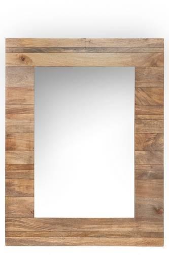 Catgorie miroir page 7 du guide et comparateur d 39 achat for Grand miroir bois brut