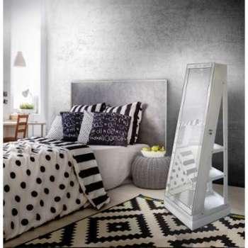 Miroir Design Psych Tr sors