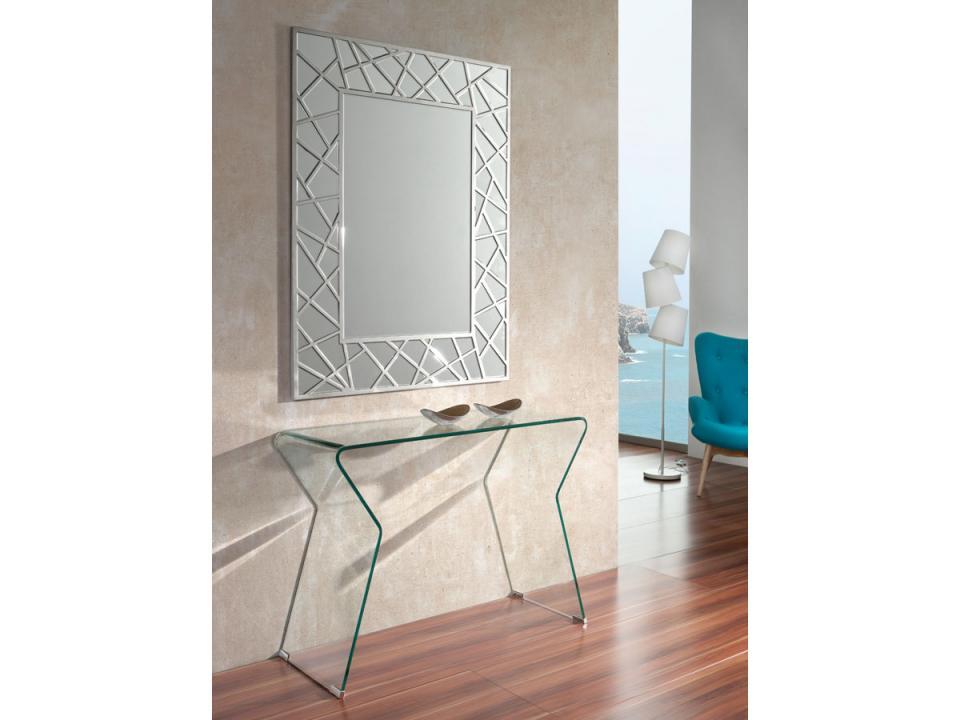Catgorie miroir page 3 du guide et comparateur d 39 achat for Miroir mural 180 cm