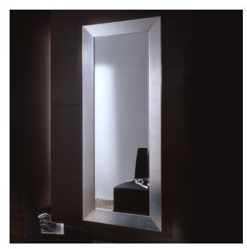 Catgorie miroir page 20 du guide et comparateur d 39 achat for Miroir mural moderne