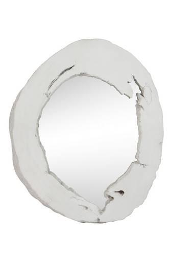 Catgorie miroir page 23 du guide et comparateur d 39 achat for Miroir rond blanc