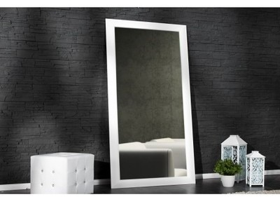 recherche miroir du guide et comparateur d 39 achat. Black Bedroom Furniture Sets. Home Design Ideas