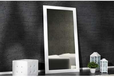 Catgorie miroir page 15 du guide et comparateur d 39 achat - Miroir mural 180 cm ...
