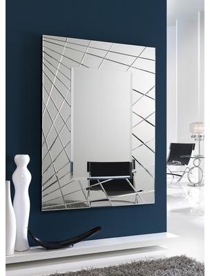 Miroir Design Fuz Lux