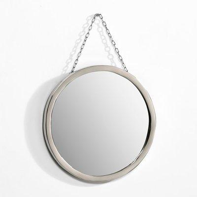 Recherche miroir du guide et comparateur d 39 achat for Miroir 30 cm