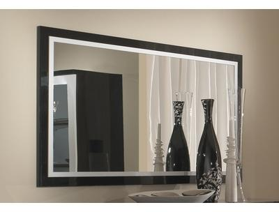 Séjours Miroirs Miroir Roma