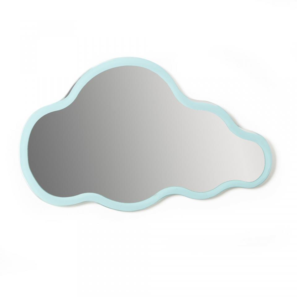 Catgorie miroir page 7 du guide et comparateur d 39 achat for Miroir nuage