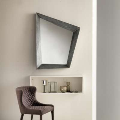 cat gorie miroir page 16 du guide et comparateur d 39 achat. Black Bedroom Furniture Sets. Home Design Ideas