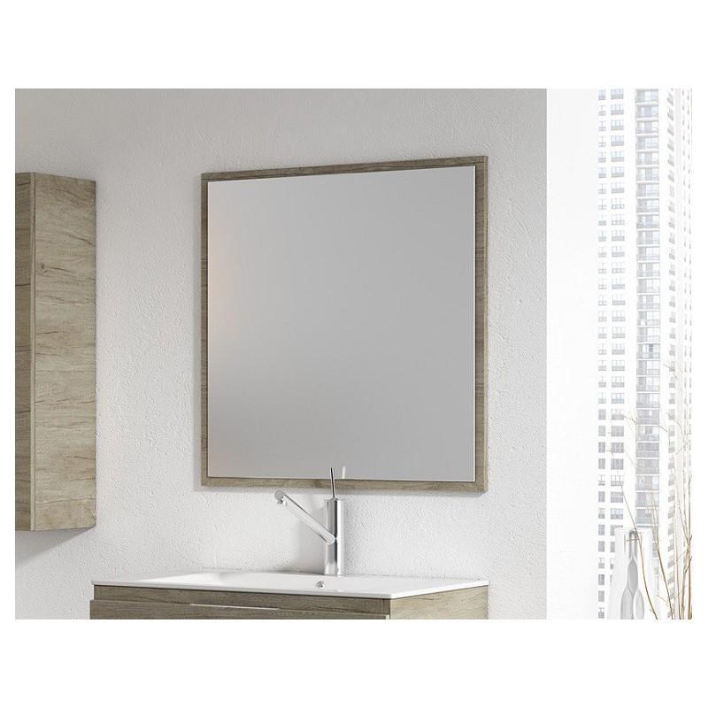 Catgorie miroir page 11 du guide et comparateur d 39 achat for Miroir encadre