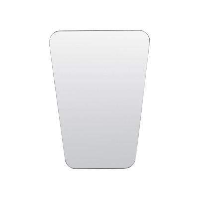 Miroir Retro 60 x 45 cm House
