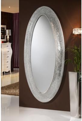 Miroir Deco Oval