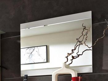 Catgorie miroir page 15 du guide et comparateur d 39 achat - Miroir adhesif grande taille ...