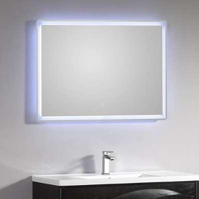 Miroir Salle De Bain Avec