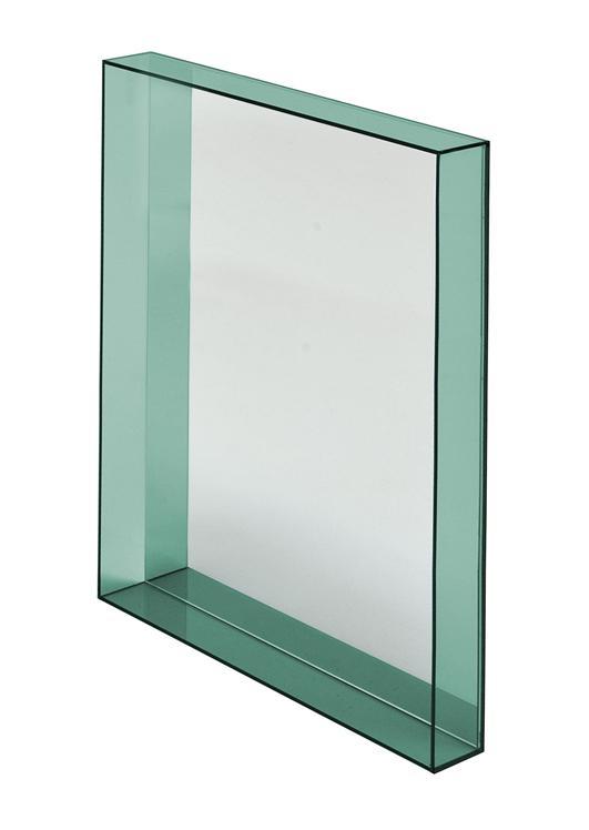 Catgorie miroir page 15 du guide et comparateur d 39 achat for Miroir 40x60