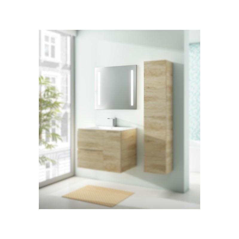 catgorie miroir page 10 du guide et comparateur d 39 achat. Black Bedroom Furniture Sets. Home Design Ideas
