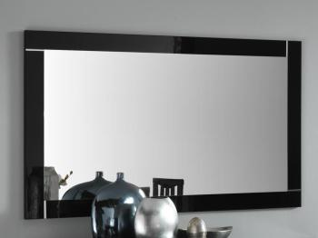 catgorie miroir page 15 du guide et comparateur d 39 achat. Black Bedroom Furniture Sets. Home Design Ideas