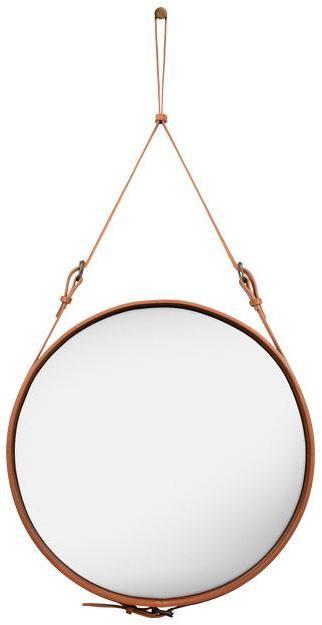 Catgorie miroir page 3 du guide et comparateur d 39 achat for Miroir circulaire