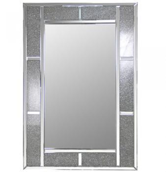 Miroir Stella