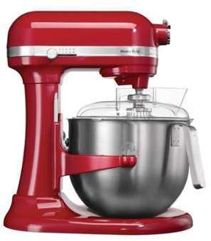 Mixeur professionnel KitchenAid