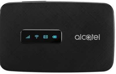 Telephone-mobile ALCATEL -