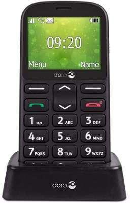 Telephone-mobile DORO - 1361