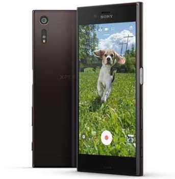 Sony Xperia XZ F8331 LTE 32Go