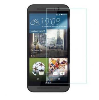 Vitre écran HTC One M9 en
