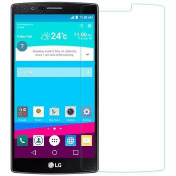 Vitre écran LG G4 en verre