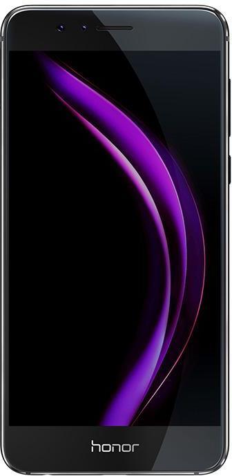 Huawei Honor 8 32Go Dual Sim