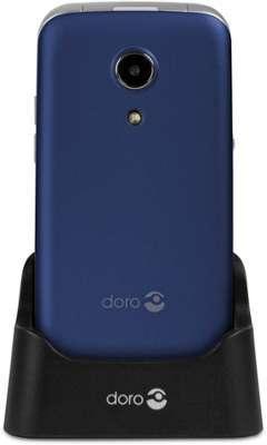 Telephone-mobile DORO - 2414