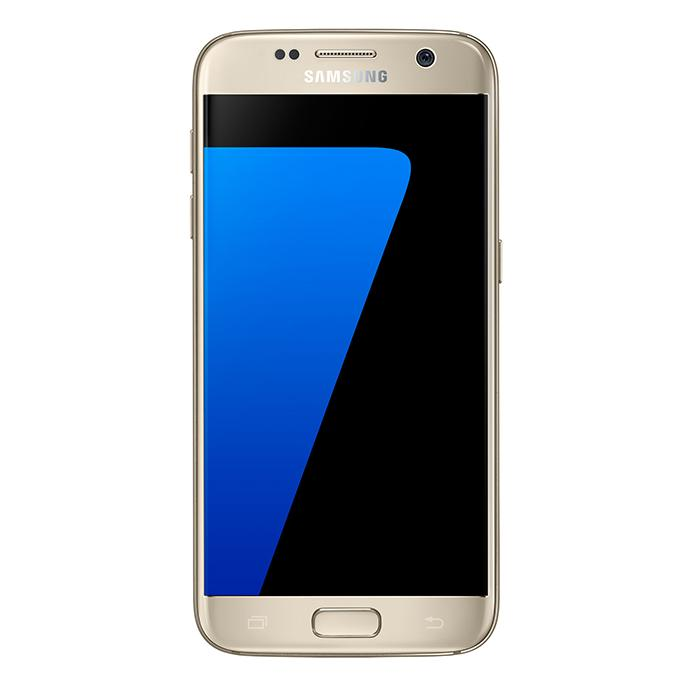Samsung Galaxy S7 Edge 5 5