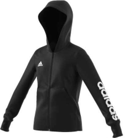 online retailer 8a520 f53d5 veste-a-capuche-junior-adidas-essentials-3-stripes.jpg