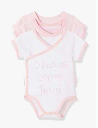 Bebe C Confort - Lot De 2 Sucette Silicone Maternity De 4bc97f02f6f