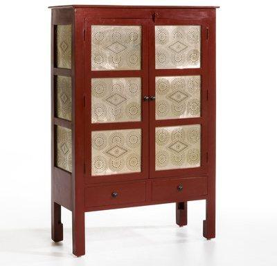 couleurs meuble tv en pin 2 portes 2 niches des alpes. Black Bedroom Furniture Sets. Home Design Ideas