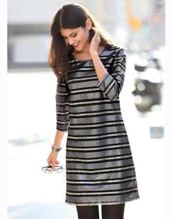 334e90345156 Catégorie Mode Femme page 99 - Guide des produits